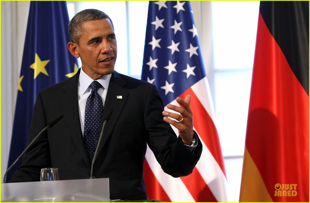 president obama brandenburg gate speech watch now 24