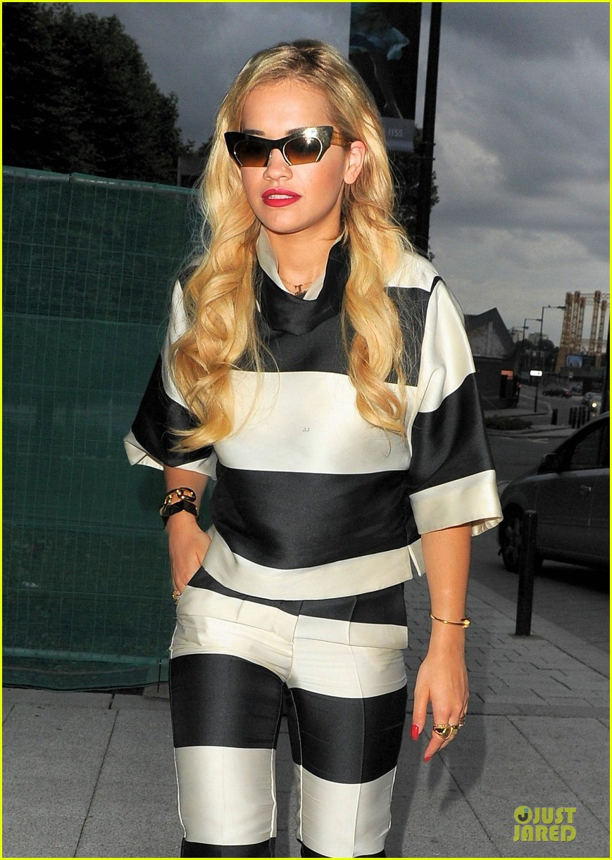 rita ora bet awards best hair nominee vote now 04