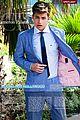 cameron palatas bello magazine feature june 2013 01