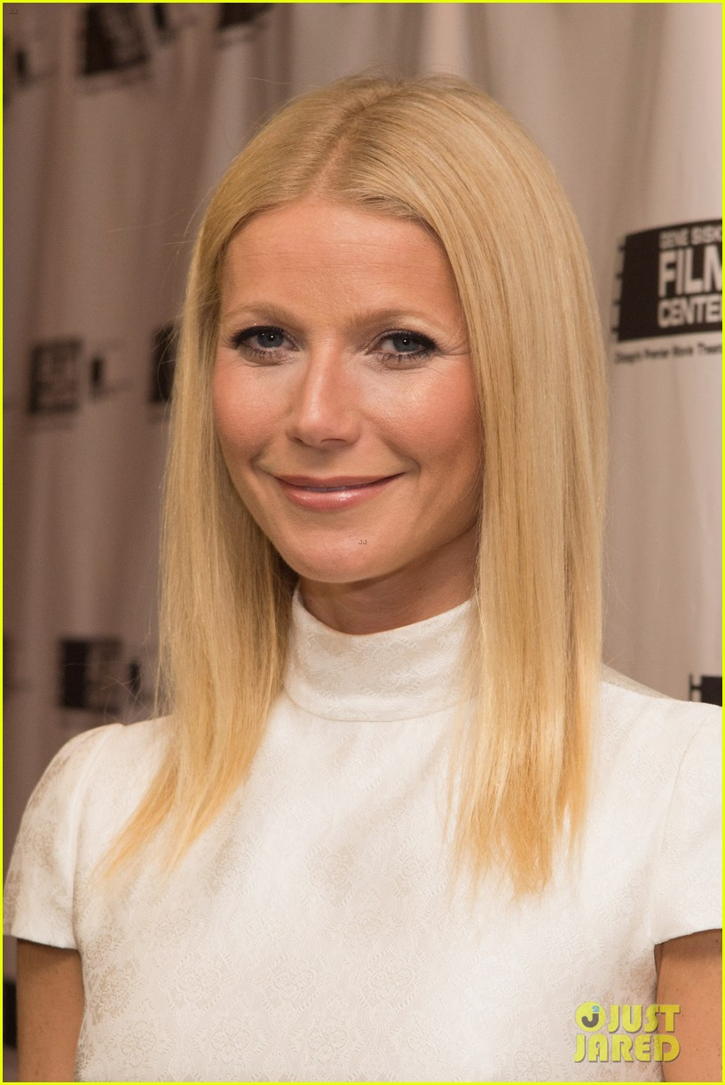 gwyneth paltrow gene siskel film center gala honoree 06