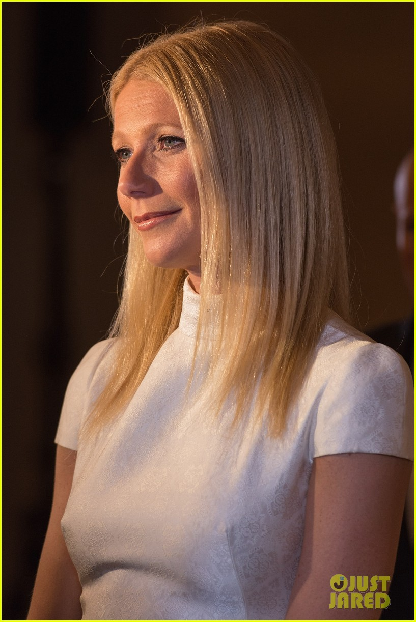 gwyneth paltrow gene siskel film center gala honoree 07