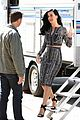katy perry parks recreation set with amy poehler laura dern 18