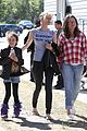 katy perry parks recreation set with amy poehler laura dern 27