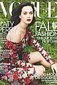 katy perry covers vogue magazine 02