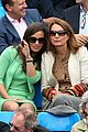 pippa middleton aegon championships with mom carole 13
