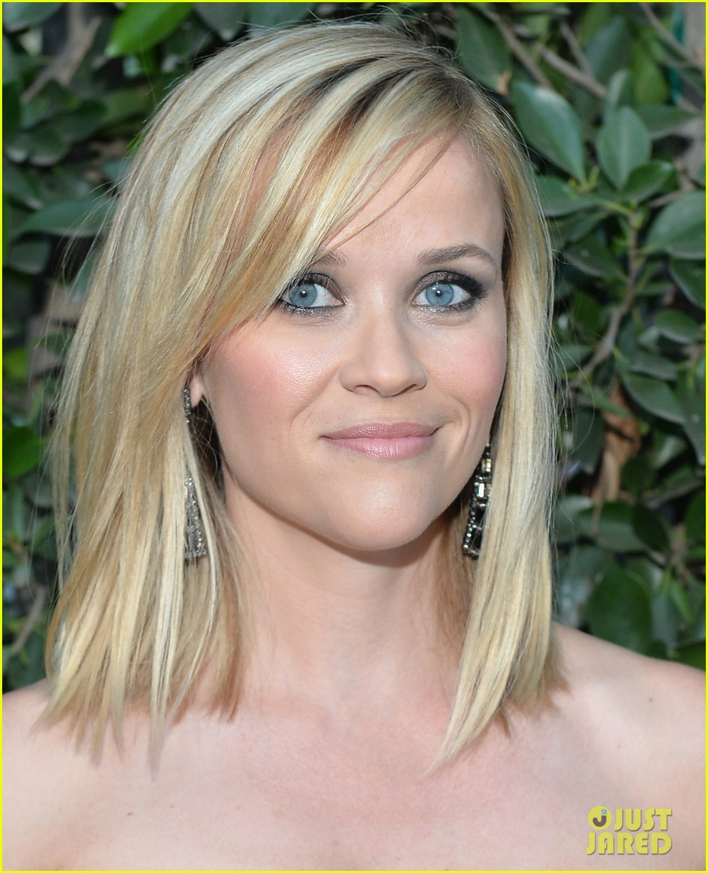 reese witherspoon rashida jones la dance project gala 02