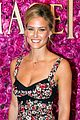 bar refaeli piaget rose day private event concert 02