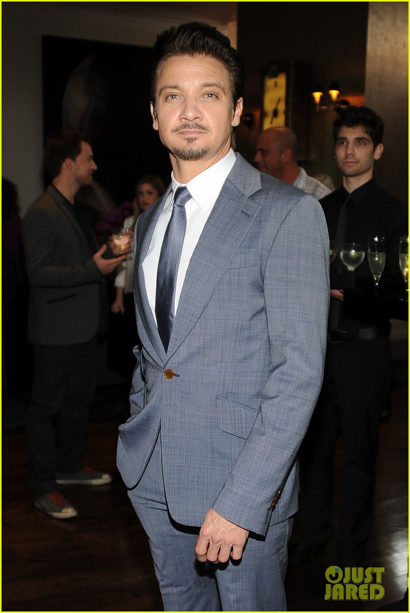 jeremy renner robb report home style launch with kristoffer winters 02