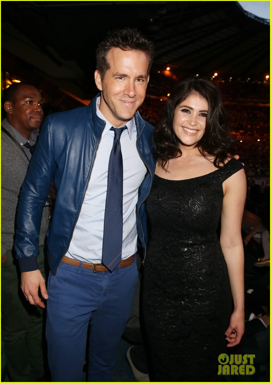 ryan reynolds chime for change with gemma arterton 02