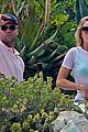 rosie huntington whiteley bikini vacation with jason statham 03