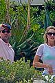 rosie huntington whiteley bikini vacation with jason statham 25