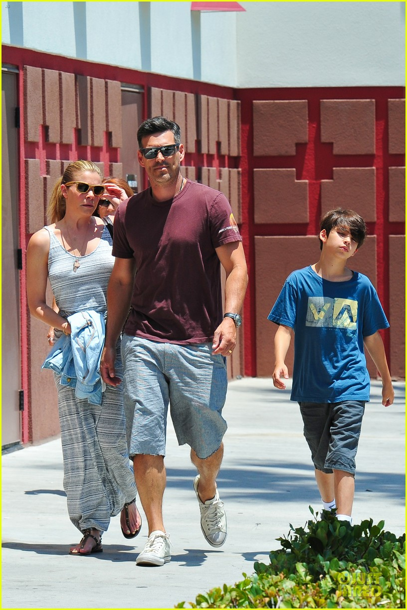 leann rimes eddie cibrian man of steel movie date 08