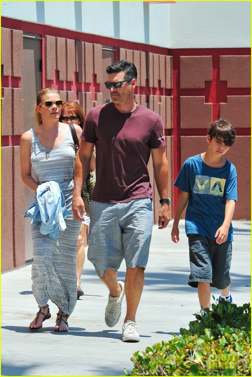 leann rimes eddie cibrian man of steel movie date 122900618