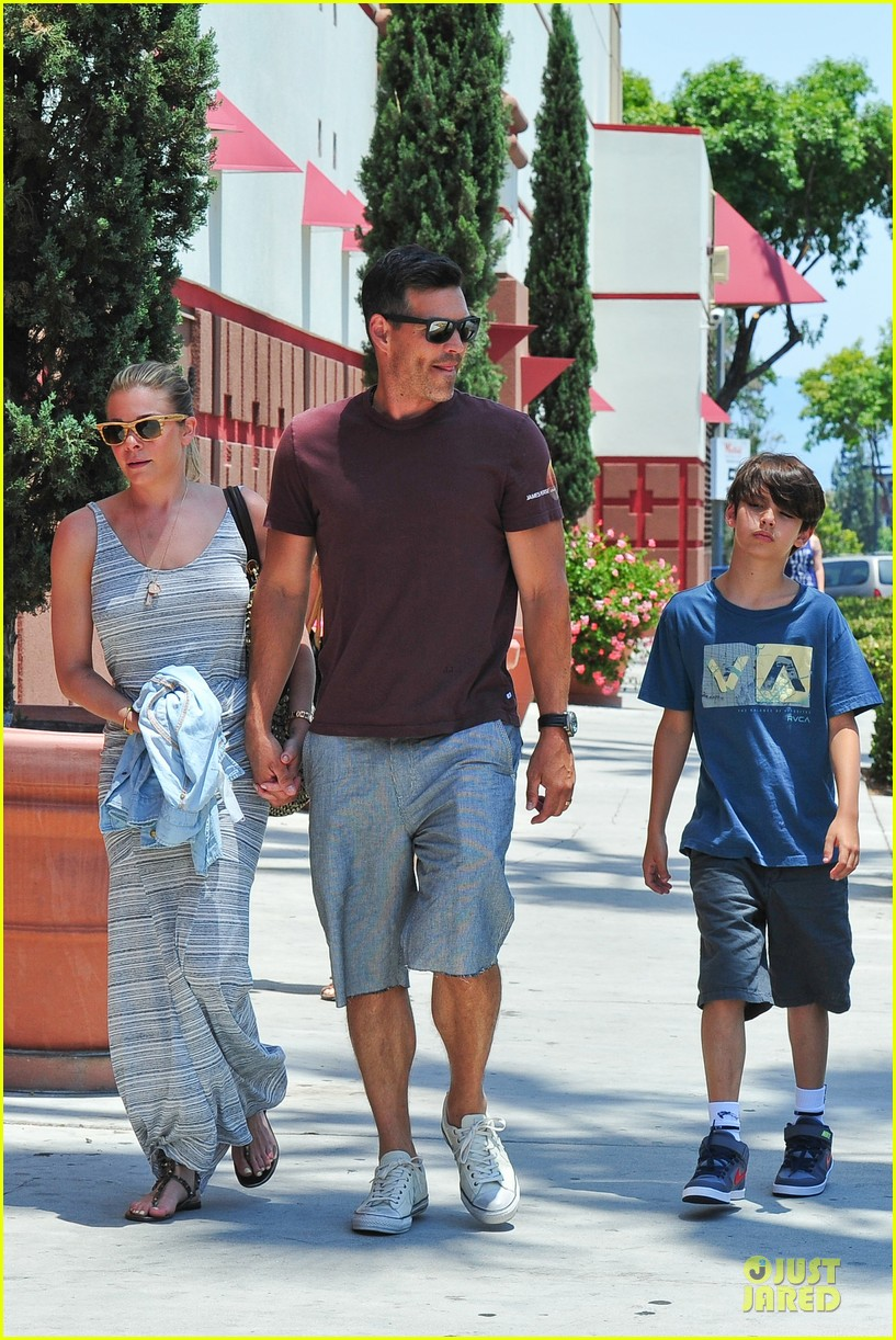 leann rimes eddie cibrian man of steel movie date 132900619