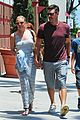 leann rimes eddie cibrian man of steel movie date 05
