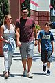leann rimes eddie cibrian man of steel movie date 07