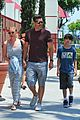 leann rimes eddie cibrian man of steel movie date 11