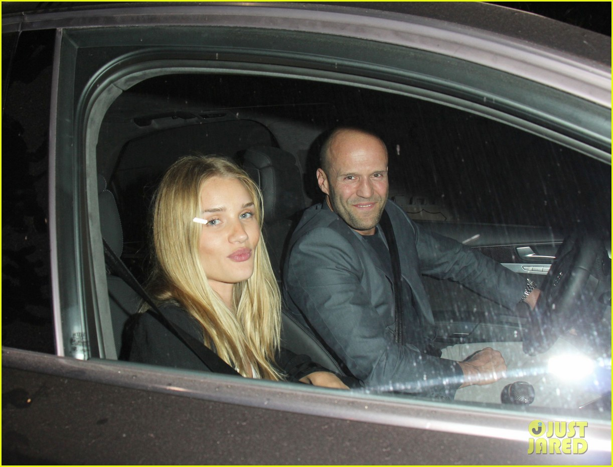 rosie huntington whiteley jason statham house hunters 02