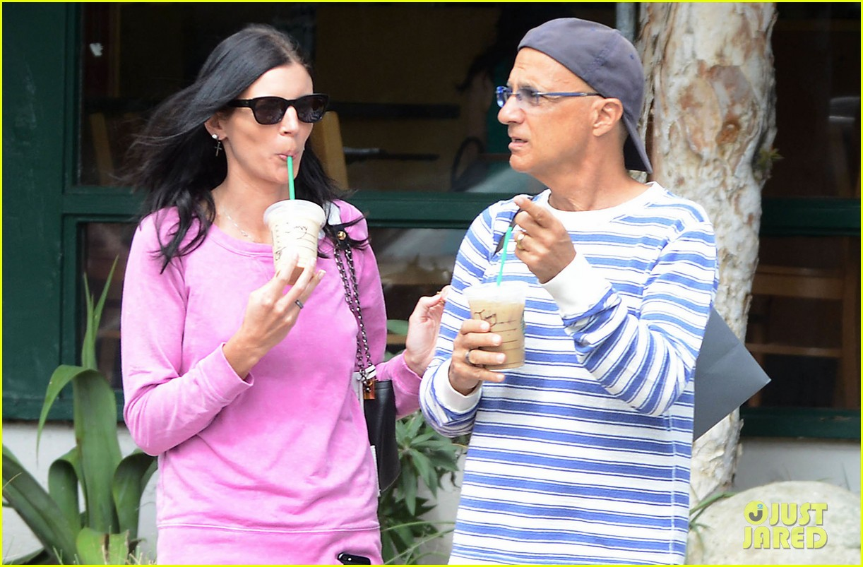 liberty ross jimmy iovine shop designer brands in malibu 03