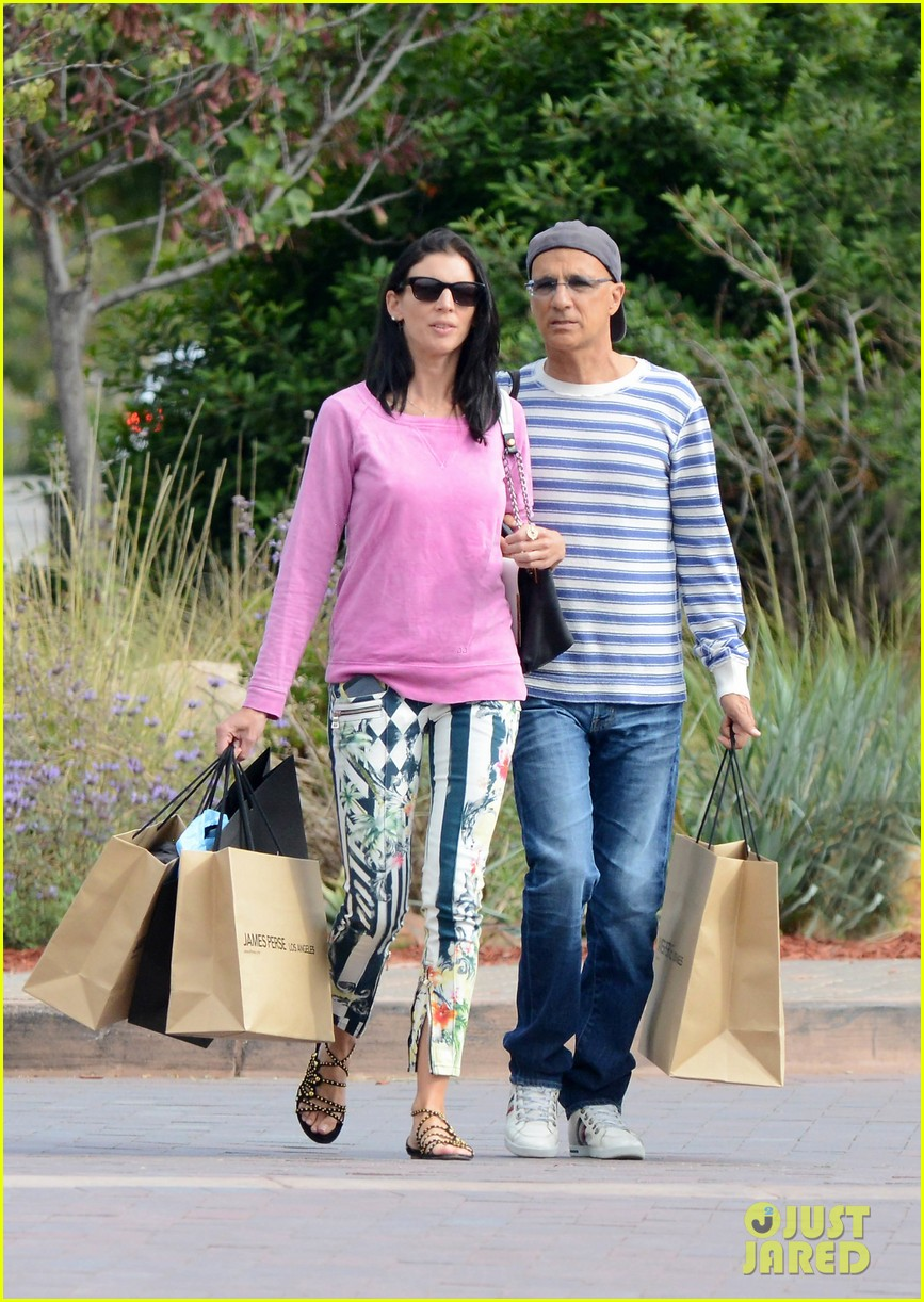 liberty ross jimmy iovine shop designer brands in malibu 042898284