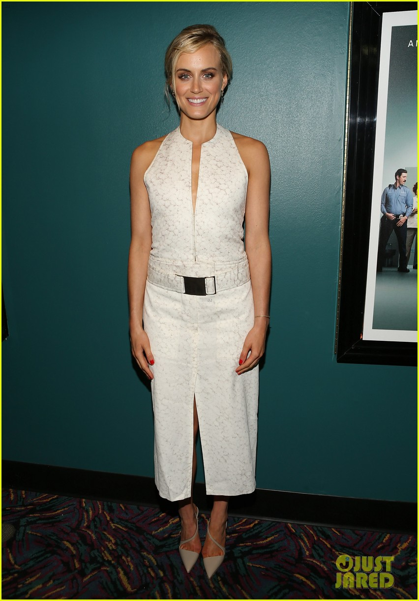 taylor schilling orange is the new black screening 01