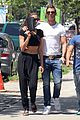 cristiano ronaldo irina shayk new york lovebirds 18