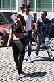 cristiano ronaldo irina shayk new york lovebirds 22