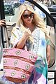 jessica simpson eric johnson hold hands for maxwell less lunch 07