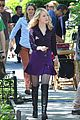 emma stone andrew garfield film spiderman with sally field 01