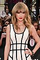 taylor swift muchmusic video awards 2013 04
