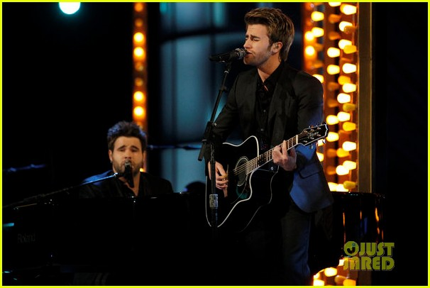 swon brothers voice finale performance watch now 06