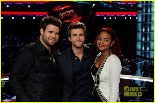 swon brothers voice finale performance watch now 10