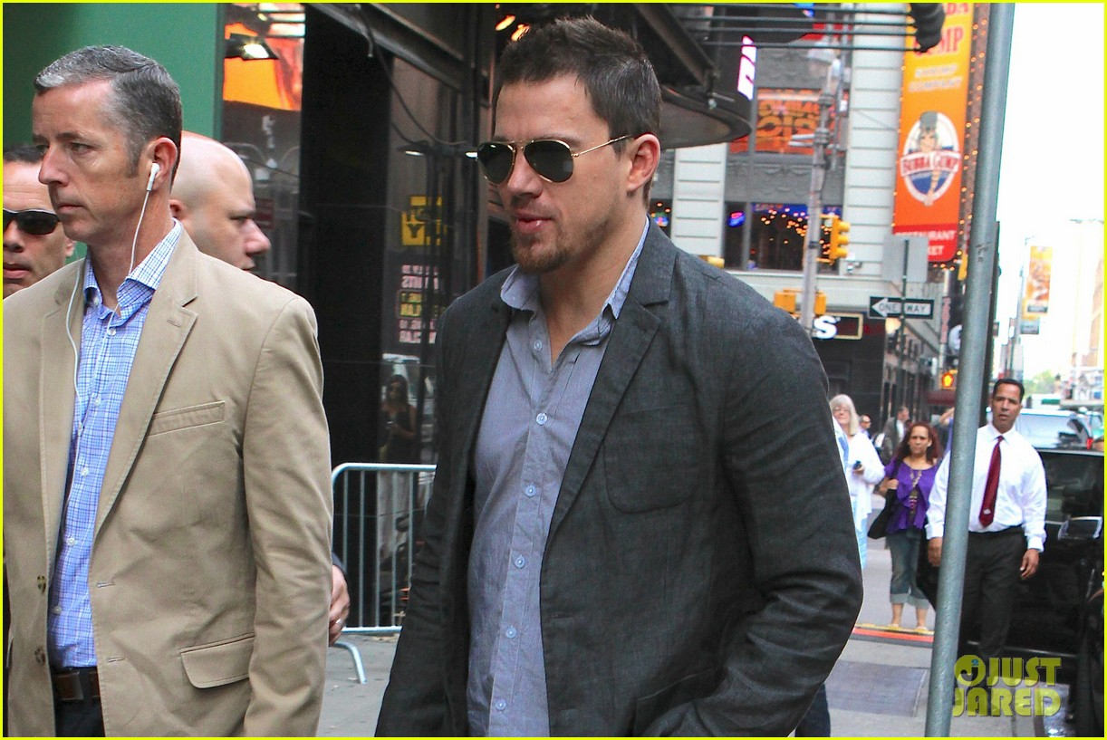 channing tatum so excited for fatherhood 03