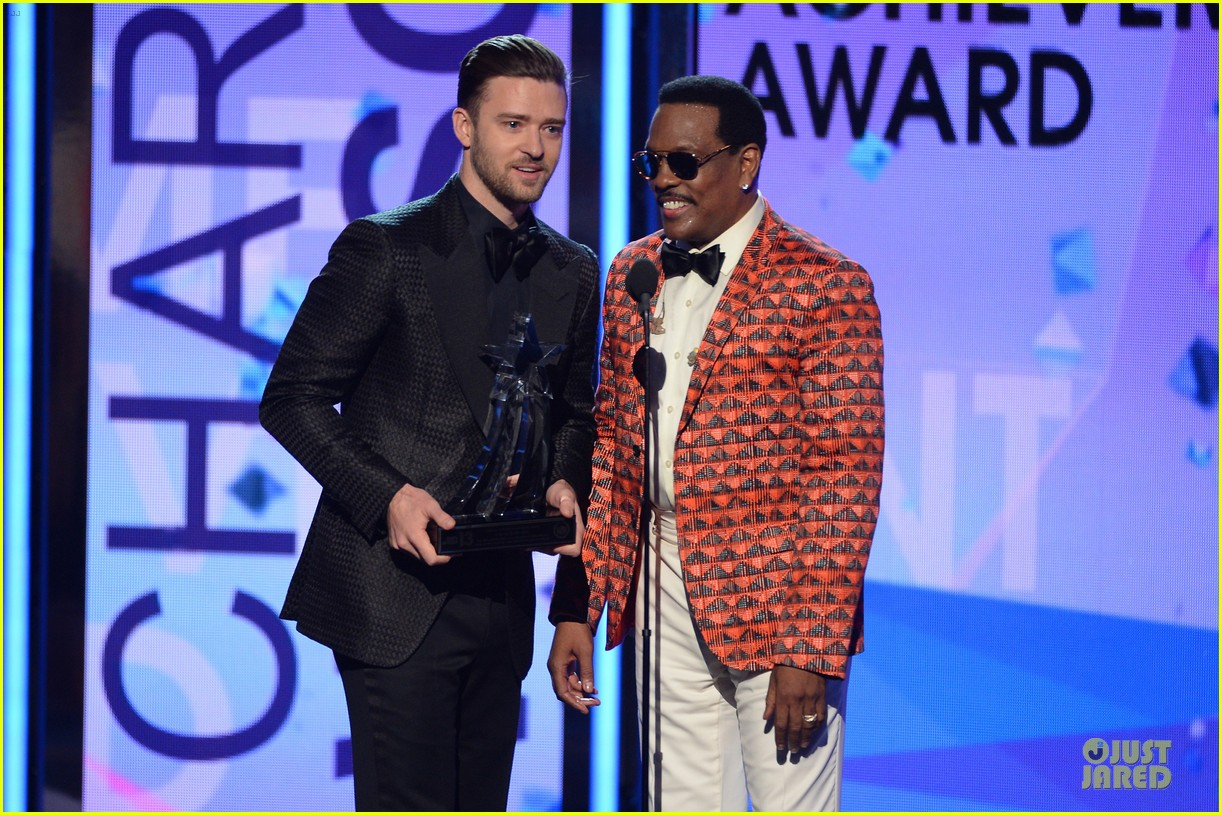 justin timberlake charlie wilson bet awards 2013 performance video 062901719