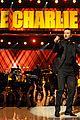 justin timberlake charlie wilson bet awards 2013 performance video 05