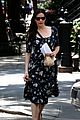 liv tyler steps out after leftovers news 05