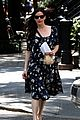 liv tyler steps out after leftovers news 06