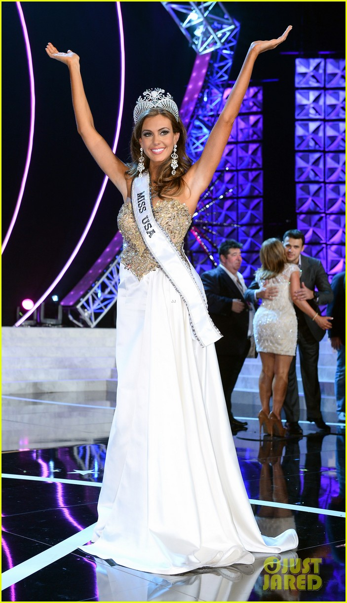 who won miss usa 2013 connecticut erin brady 122892855