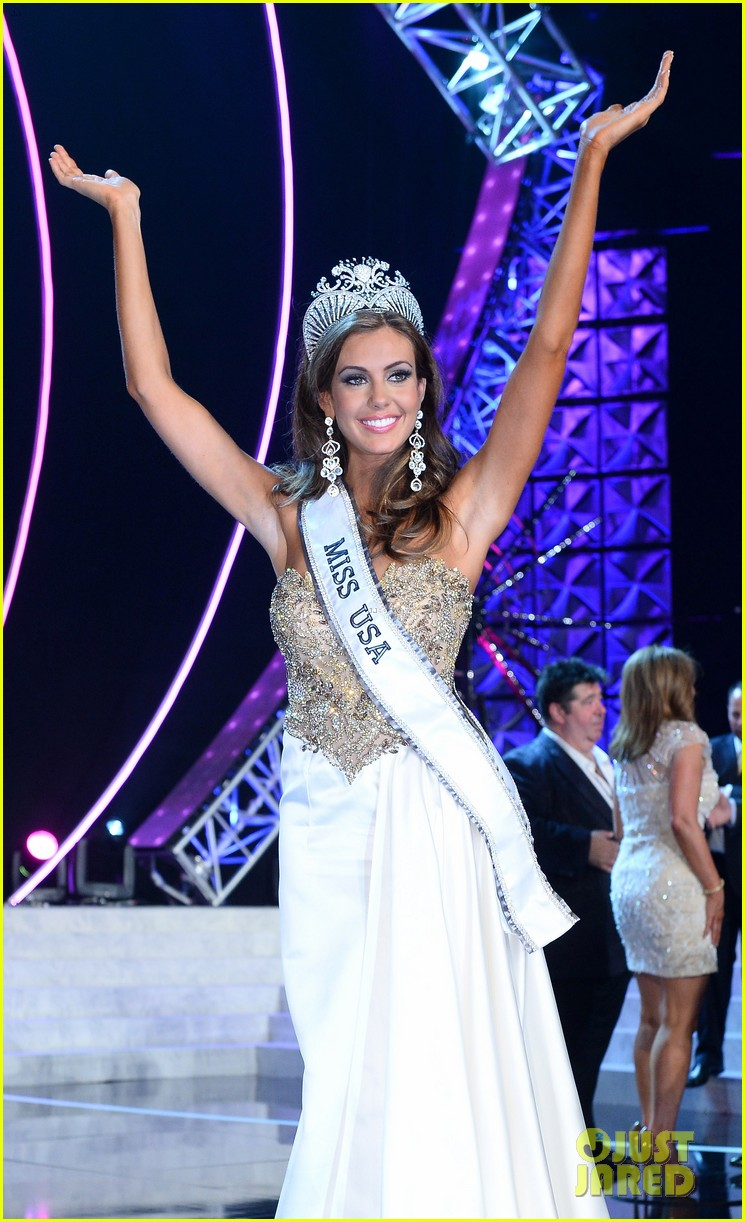 who won miss usa 2013 connecticut erin brady 14