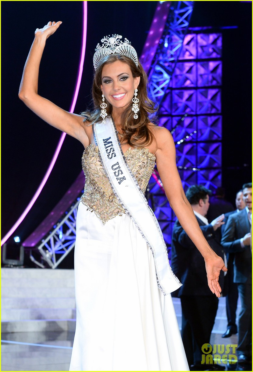 who won miss usa 2013 connecticut erin brady 152892858