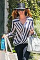 kate walsh hello i must be going star 02