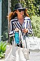 kate walsh hello i must be going star 06