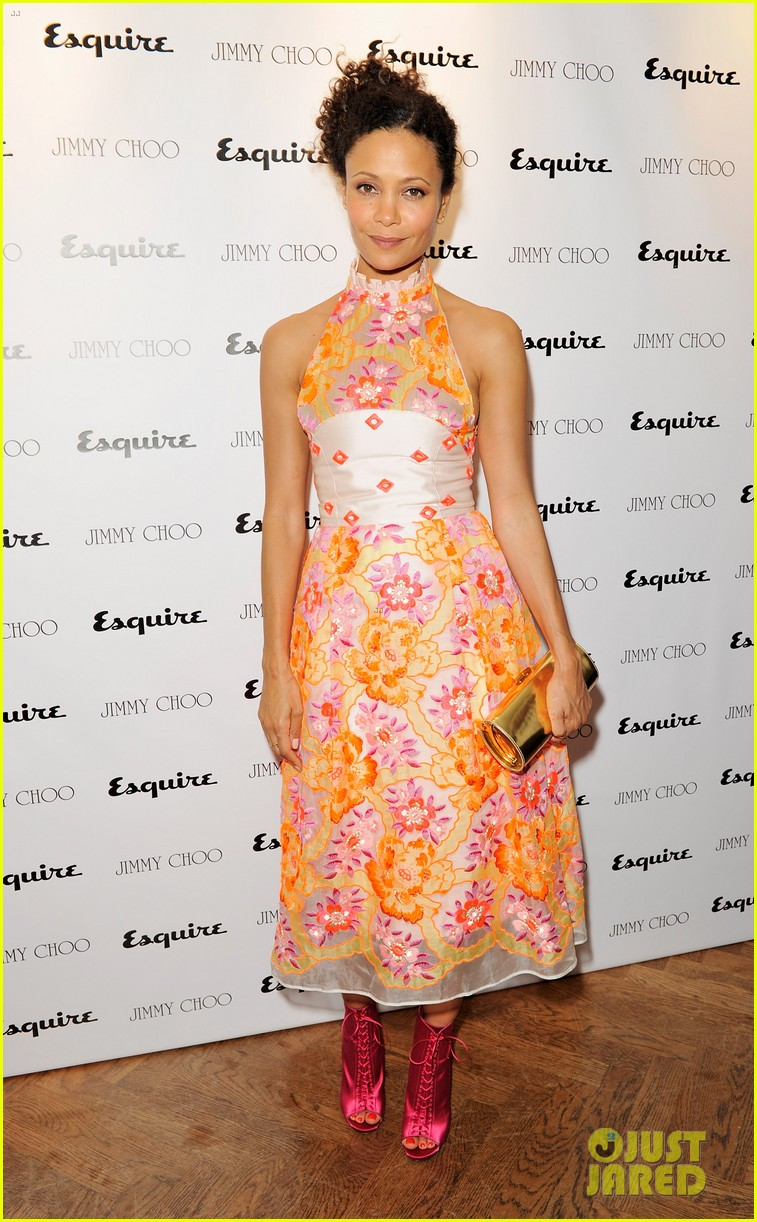 kerry washington thandie newton jimmy choo esquire event 01