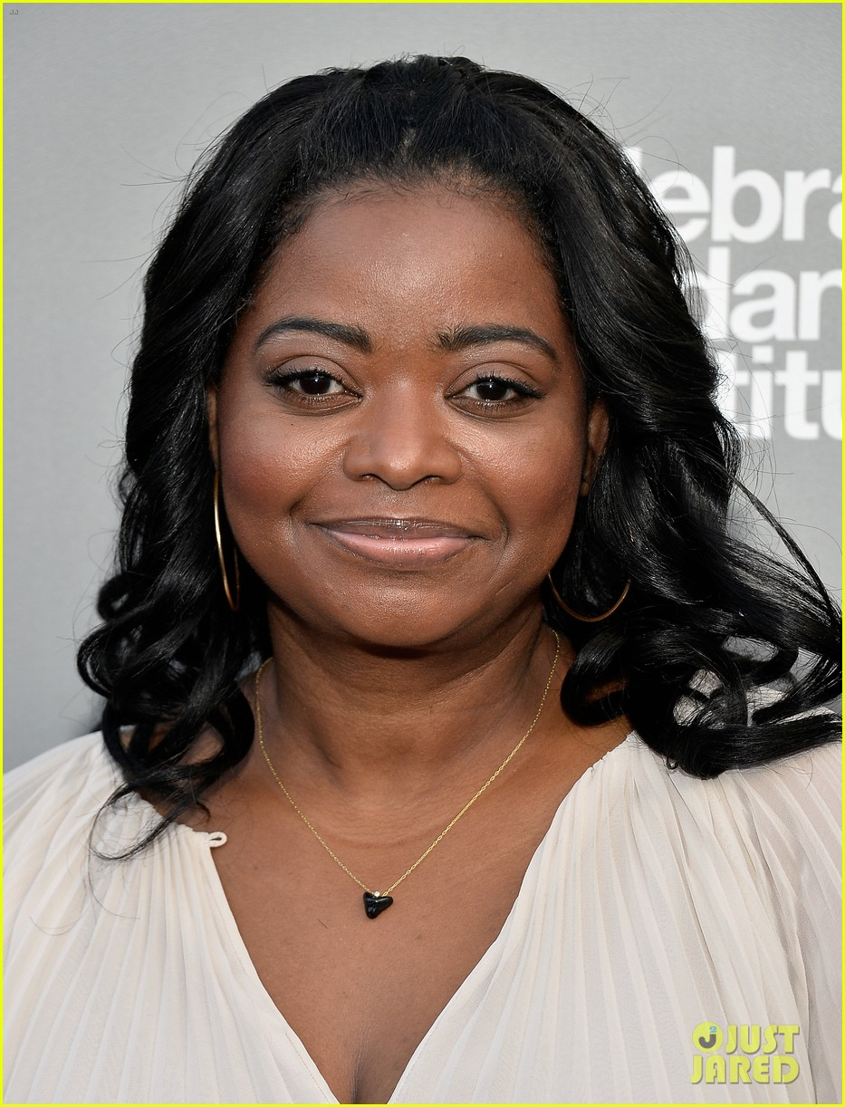 kerry washington octavia spencer sundance institute event 06