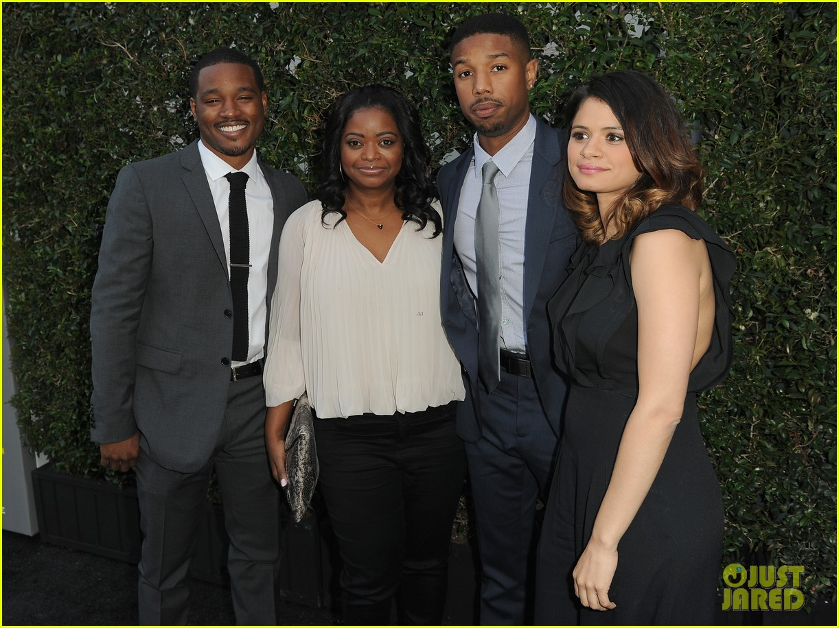 kerry washington octavia spencer sundance institute event 17