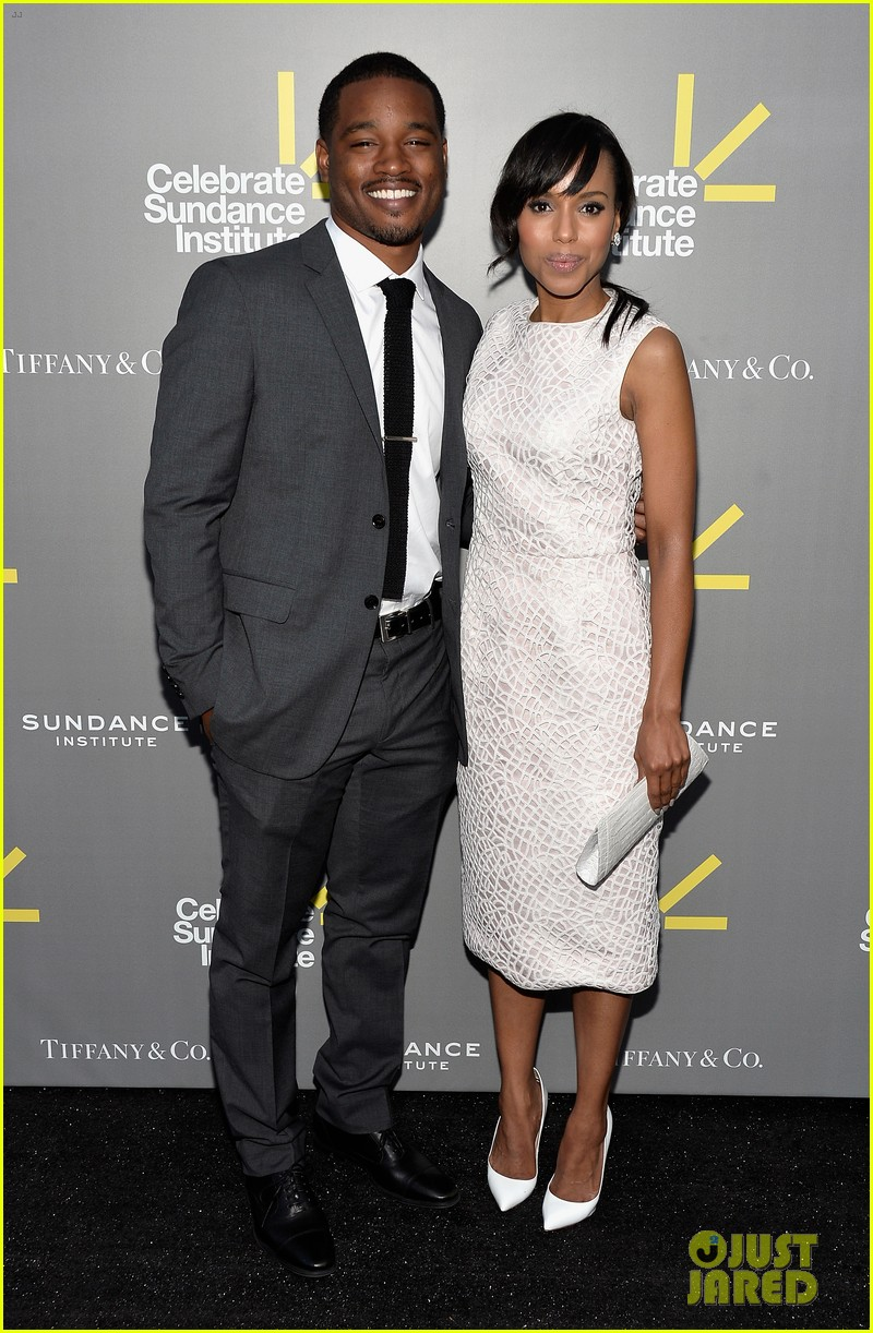 kerry washington octavia spencer sundance institute event 182885465