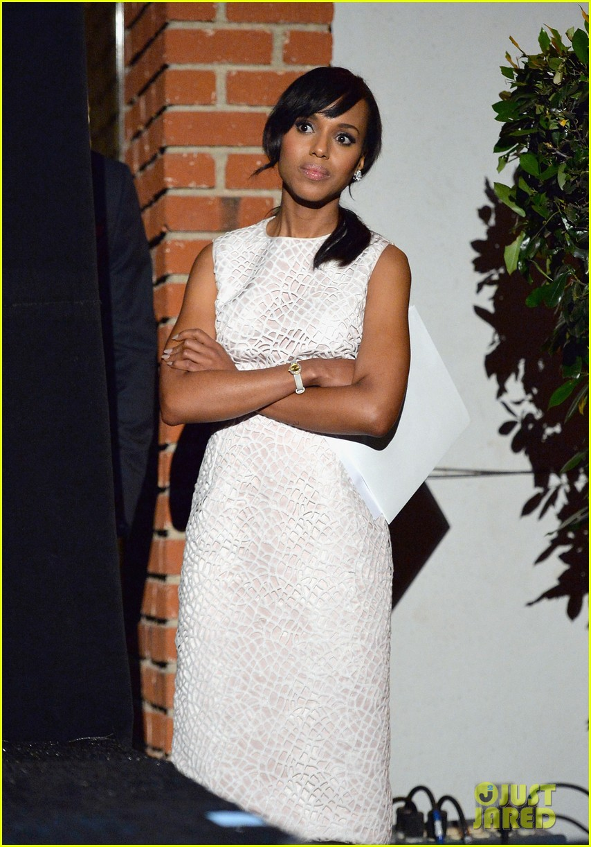 kerry washington octavia spencer sundance institute event 24