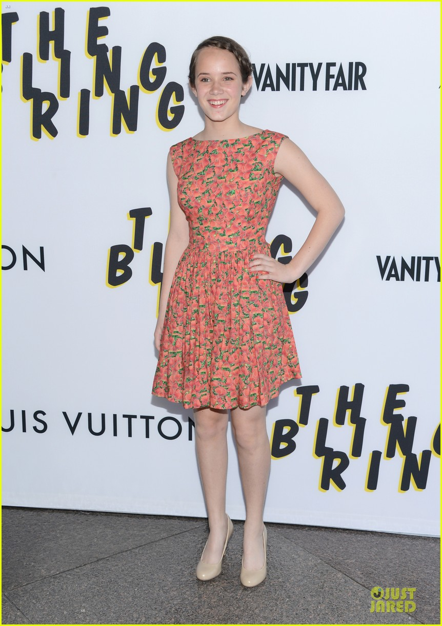 emma watson the bling ring los angeles premiere 04