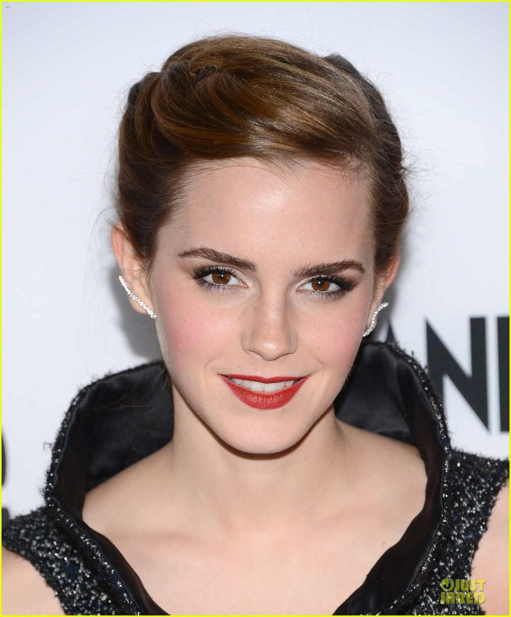 emma watson the bling ring los angeles premiere 07