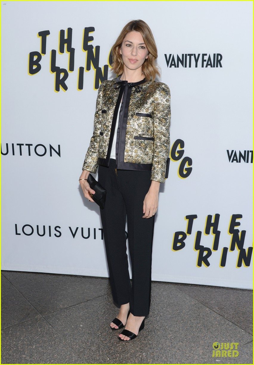 emma watson the bling ring los angeles premiere 15